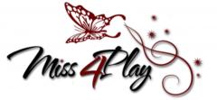 Miss 4PLay