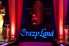 SDC-World-Party-@-Stage-Crazyland-14-april