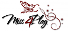 Miss 4PLay